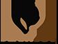JERKYJOY Logo